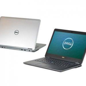 آلترابوک ۱۴اینچی استوک فوق العاده باکیفیت و قابل حمل مدلUltrabook Dell Latitude E7440